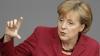 Меркель назвала правильным введение санкций против РФ