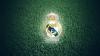 """Мадридский """"Реал"""" могут исключить из Кубка Испании"""