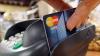 Полиция пресекла незаконную банковскую деятельность преступной группировки (ВИДЕО)