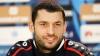 Александр Гацкан признан лучшим футболистом Молдовы 2015 года