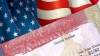 США усилят проверки для иностранцев без виз