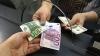Денежные переводы из России в Молдову снизились более чем в 2 раза