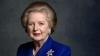 Вещи Маргарет Тэтчер проданы на лондонском аукционе за $5 миллионов
