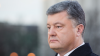 Порошенко: Украина готова к убыткам ради свободы