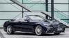Mercedes презентовал новый кабриолет S65 (ФОТО)