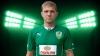 Футболист сборной Молдовы Александр Дедов отпразднует Рождество в Италии