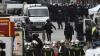 В деле о парижских терактах появились два новых подозреваемых