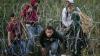 Македония не считает забор на границе решением проблемы беженцев
