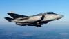 Канадский летчик по ошибке разбомбил позиции иракской армии