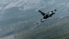 ВВС Великобритании нанесли вторую серию ударов по ИГИЛ