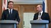 Россия и Великобритания договорились совместно бороться с ИГ