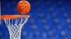 """НБА: """"Голден Стейт Уорриорз"""" продолжает победную поступь"""