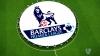 В английской Премьер-лиге наступает насыщенный период