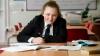 13-летнюю девочку с IQ выше, чем у Энштейна, пригласили на учебу в Оксфорд
