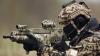 Германия планирует отправить военных в Сирию