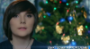 Виктория Крюкова: Хотелось бы больше светлых и добрых событий