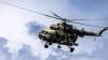 Молдавские власти уже не уверены, что один из пилотов сбитого в Афганистане вертолета погиб