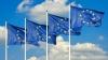 Лидеры ЕС на саммите обсудят борьбу с терроризмом