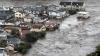 Жертвами наводнения на Филиппинах стали более 40 человек