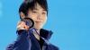 В фигурном катании хотят изменить правила из-за рекордов японца Ханю