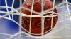 Сборная Румынии по гандболу обыграла действующих чемпионок мира