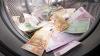Интерпол разыскивает российского банкира, причастного к отмыванию денег через молдавские банки