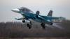 Amnesty International: от российских авиаударов  в Сирии погибли 200 мирных жителей