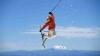 Встаем на лыжи: сколько стоит купить и арендовать снаряжение