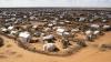 В крупнейшем в мире лагере для беженцев произошла вспышка холеры
