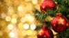 Рейтинг лучших мест для празднования Нового года