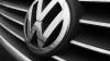 Volkswagen отказался от слогана Das Auto