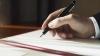 Подписано распоряжение об отстранении от должности полицейского из Кагула