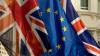 Лидеры ЕС договорились найти способ оставить Великобританию в ЕС