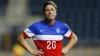 Пеле в юбке: Эбби Вамбах завершила спортивную карьеру