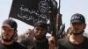 Стратегически важный город в Сирии вновь захвачен боевиками ИГ