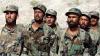 Афганская армия отбила атаку талибов на аэропорт в Кандагаре