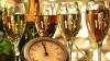 В Самарканде жителям запретили встречать Новый год в кафе и ресторанах