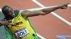 Ямайский легкоатлет Усэйн Болт признан лучшим спортсменом 2015 года