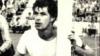 Скончался один из лучших игроков в истории молдавского футбола Георгий Тегляцов
