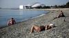 Россияне, вкусившие отдых на родине, жалуются на условия