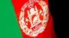 Афганистан заверяет, что делает все возможное для освобождения захваченных граждан Молдовы