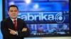 """В эфире передачи """"Фабрика"""" обсудят тему назначения правительства"""