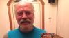 Бездомный американец выиграл в лотерею полмиллиона долларов