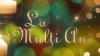 Счастливого Рождества и Нового Года от Авиа Инвест! (Р)