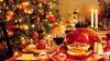Как украсить новогодний стол и чем удивить гостей: советы экспертов