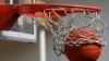 """""""Голден Стейт Уорриорз"""" вышел в полуфинал плей-офф НБА"""