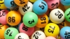 943 тысячи леев выиграл в лотерею гражданин Молдовы