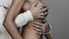 Провокационная реклама мужских колец всколыхнула Новую Зеландию (ФОТО)
