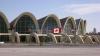 14 человек погибли при нападении талибов на аэропорт Кандагара