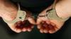 Задержаны еще четыре человека, связанных с группой бельцких террористов